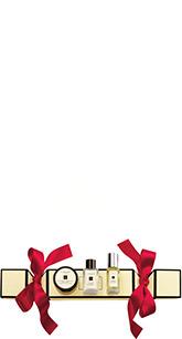 £32 Jo Malone Christmas Cracker