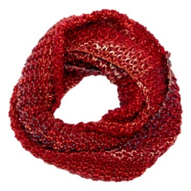 €10 Coloured Snood