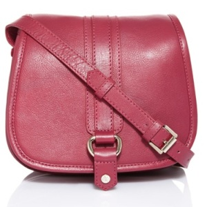 €75 Paul Costelloe Living Cross Body Bag