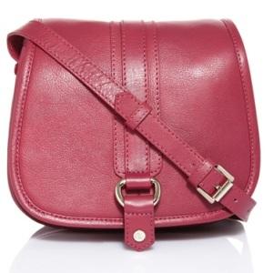 €75 Paul Costelloe Living Cross Body Bag