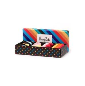 Happy Socks, Brown Thomas, €30